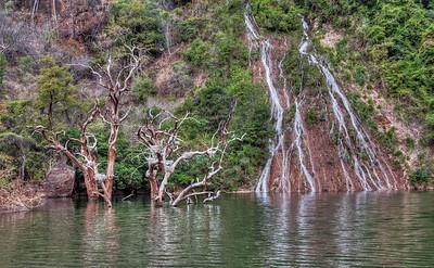 blyde-river-canyon-waterfall-4-1