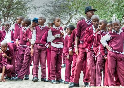 school-kids-1