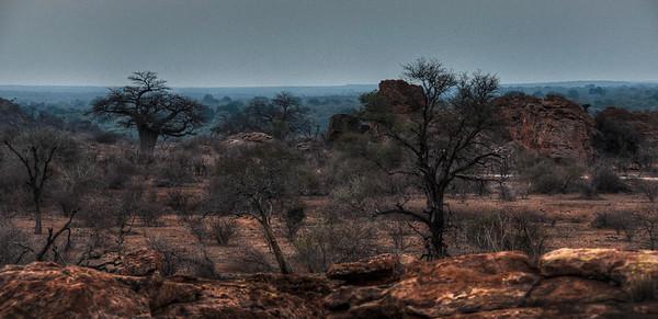 mapungubwe-landscape-2-1