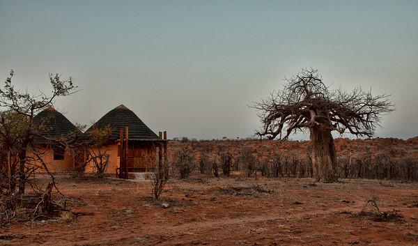 mapungubwe-south-africa-1