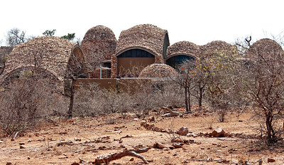 mapungubwe-interpretive-center-building-1
