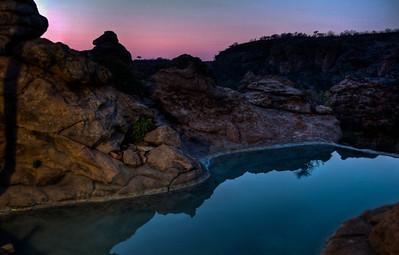 mapungubwe-pool-1