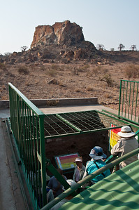 mapungubwe-cultural-walk-2-1