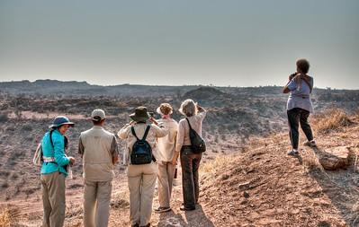 mapungubwe-landscape-pilgrims-1