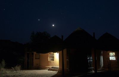 mapungubwe-jupiter-moon-night-1