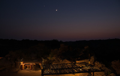 mapungubwe-dawn-jupiter-moon-1