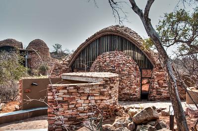 mapungubwe-cultural-center-1