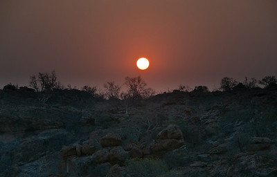 mapungubwe-red-sunrise-1