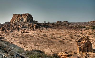 mapungubwe-landscape-3-1