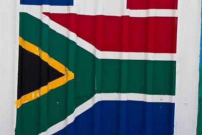 Soweto_gallery