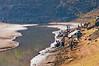 A Trip to Lake Fundudzi