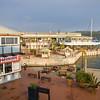 Knysna Waterfront