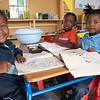 "Kindergarten children in Khayelitsha.  Supported by  Philani Development Centre: <a href=""http://www.philani.org.za/"">http://www.philani.org.za/</a>"