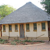 Lower Sabie-our bungalow