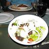 Selati Station Grillhouse - Greek Salad