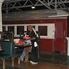 Selati Station Grillhouse