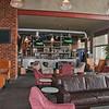 Protea Hotel Lounge