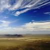 Tankwa Karoo landscape