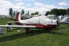 LV-JRA Mooney M.20F c/n 690067 Oshkosh/KOSH/OSH 26-07-16