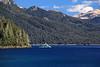 Lake Nahuel Huapi Vistas