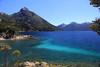 Bahia Lopez, Lake Nahuel Huapi