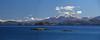Lake Nahuel Huapi_Panorama01 x2