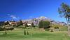 Hotel Llao Llao, Bariloche