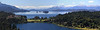 Llao Llao Hotel, Lake Nahuel Huapi