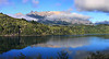 Lago Nahuel Huapi frpom Aldabaran_Panorama00 x5