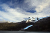Beagle Channel - Italia Glacier, Glacier Alley, Chile