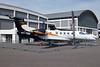 PT-TRR Embraer EMB-505 Phenom 300 c/n 50500089 Friedrichshafen/EDNY/FDH 19-04-12