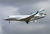 PR-YVL Dassault Falcon 7X c/n 165 Paris-Le Bourget/LFPB/LBG 16-06-17