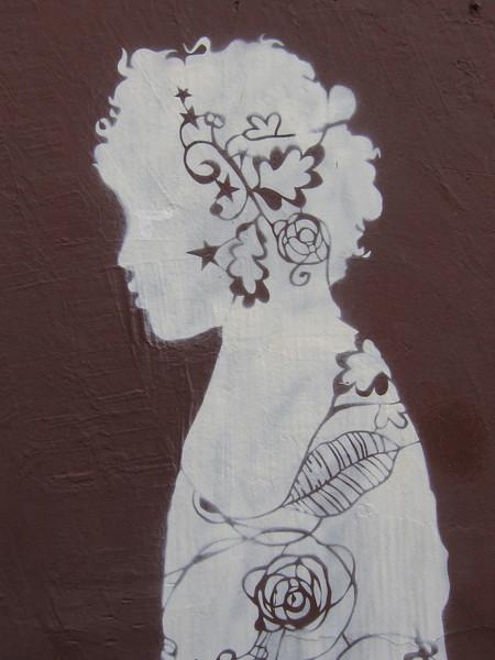 IMG_0019<br /> Cool street art.