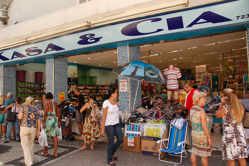 DSC_0245<br /> Shop, Copacabana.