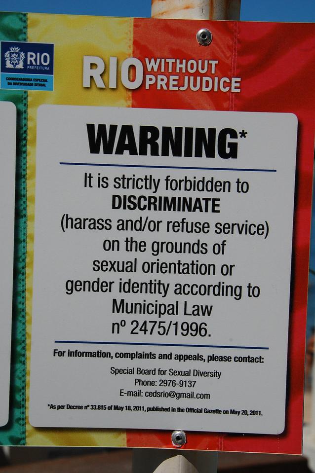 DSC_0186<br /> Warning!