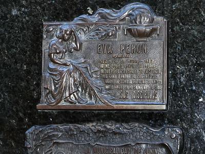 evaperonHeadstone