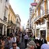 San Telmo Street Market
