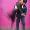 Tango en buenos tires