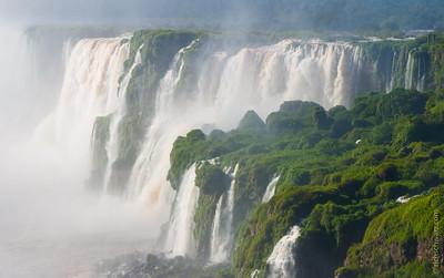Iguazu