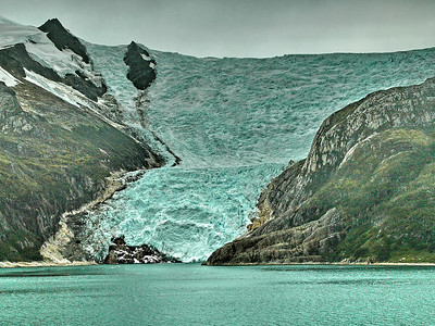 ChilianFjords