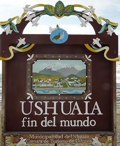 ushuaiasign