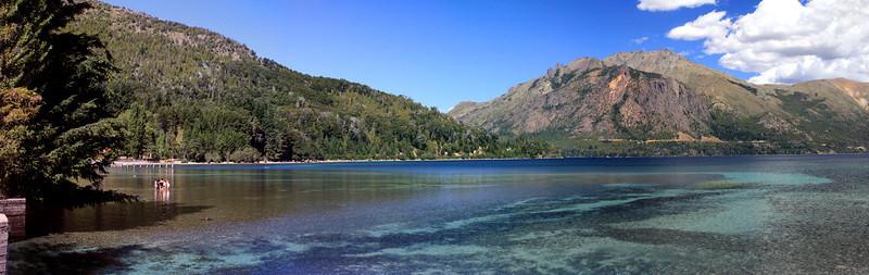 Lago Gutierrez_Panorama03 x3