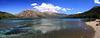 Lago Gutierrez_Panorama01 x2