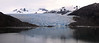 Busco Glacier Panorama