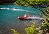 Salto de Rio Petrohué 02-21-13 (015