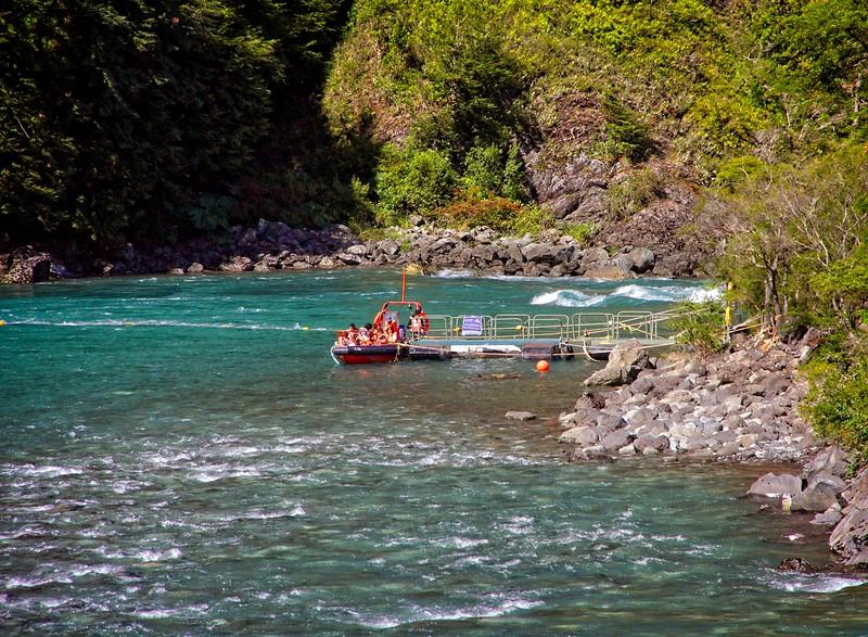Salto de Rio Petrohué 02-21-13 (103