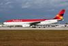 N948AC Airbus A330-243 c/n 948 Miami/KMIA/MIA 04-12-08