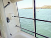 Even our bathtub has a view