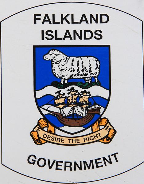 Stanley, Falklands 03-01-13 (00