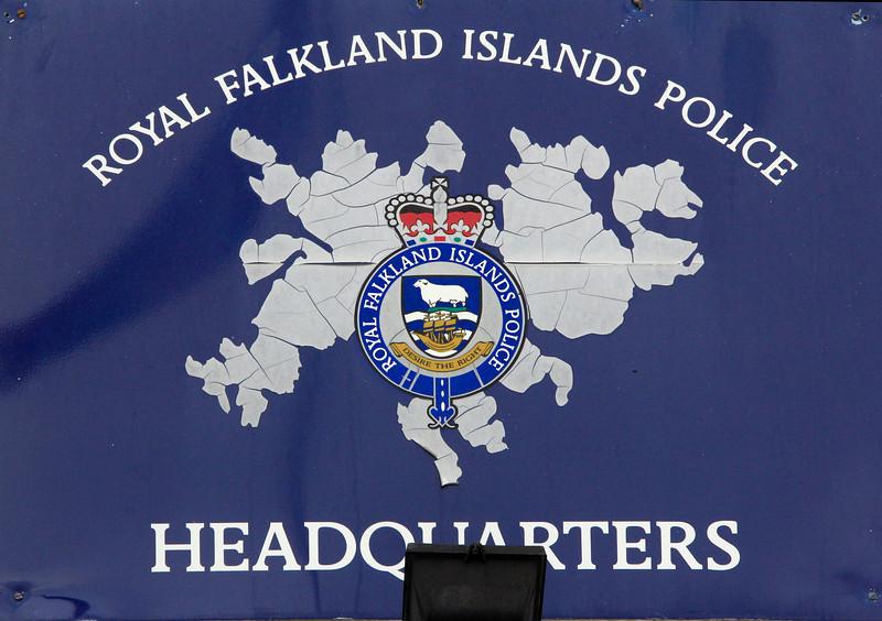Stanley, Falklands 03-01-13 (03